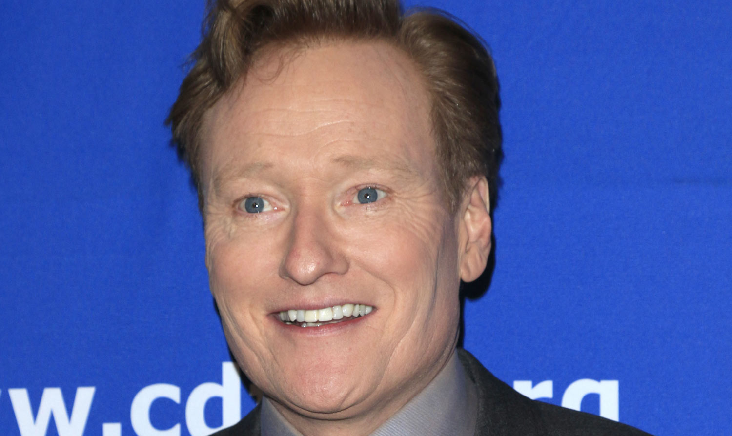 an analysis of conan obrian As of october 2005, late night with conan o'brien had for eleven years consistently attracted an audience averaging about 25 million viewers the apotheosis.
