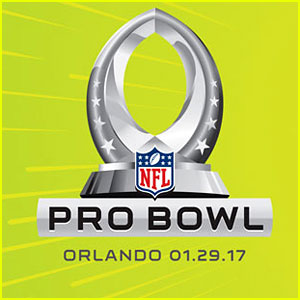 Pro Bowl 2017 Roster, Live Stream Info & More!