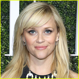 Reese Witherspoon's Clothing Line 'Draper James' Celebrates Major...
