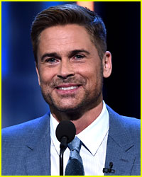 Rob Lowe's Personal Assistant Job Posting Revealed