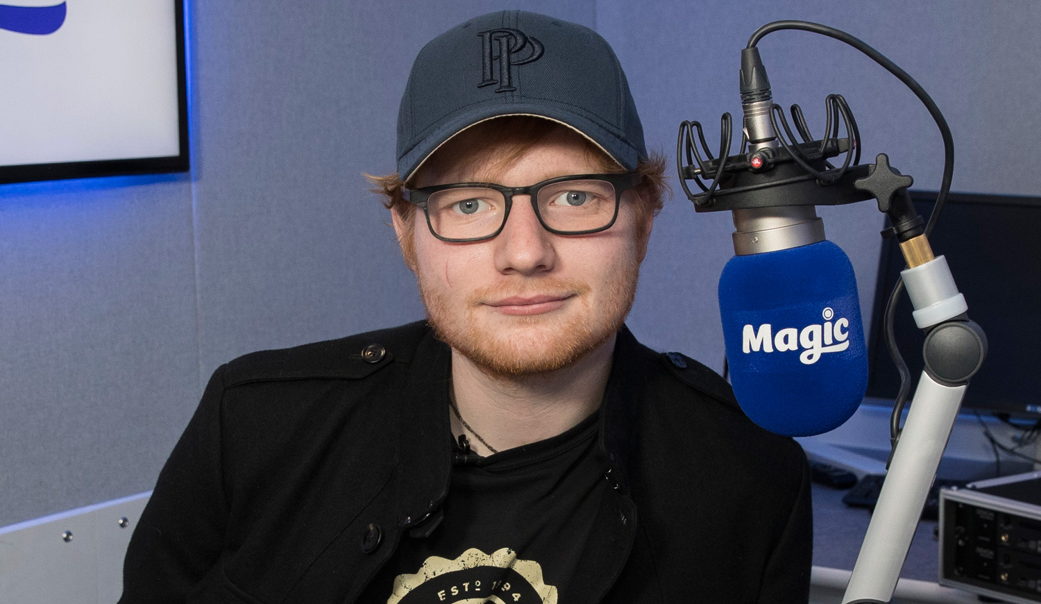 ed sheeran descriptive essay Ed sheeran was born in february 1991 in halifax, england he began playing  guitar at a young age and soon after started writing his own.