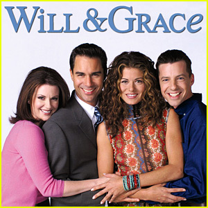 'Will & Grace' TV Reboot Is 'Nothing Beyond Talks,' Debra Messing Confirms