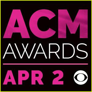 ACM Awards 2017 Nominations - Full List Revealed!