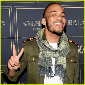 Anderson .Paak: Best New Artist of Grammys 2017 Countdown!