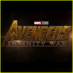'Avengers: Infinity War' Shares First Look From Set - Watch Now!