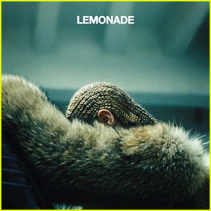 Beyonce: 'Love Drought' Video, Lyrics & Download - Watch Now!