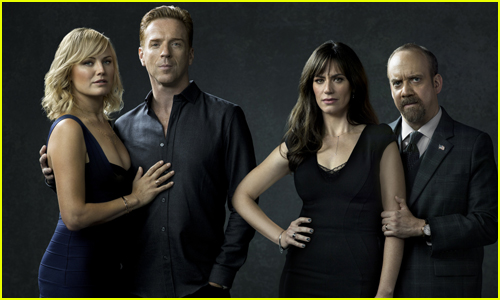 'Billions' Season Two Premieres on Showtime Tonight!