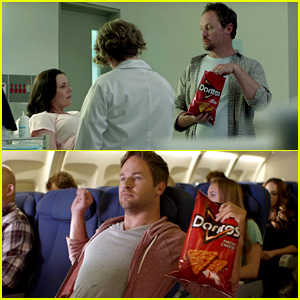 Doritos to Skip Super Bowl 2017 - Watch Past Commercials!