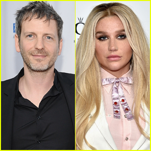 Dr. Luke Responds to Alleged Kesha Body-Shaming Emails