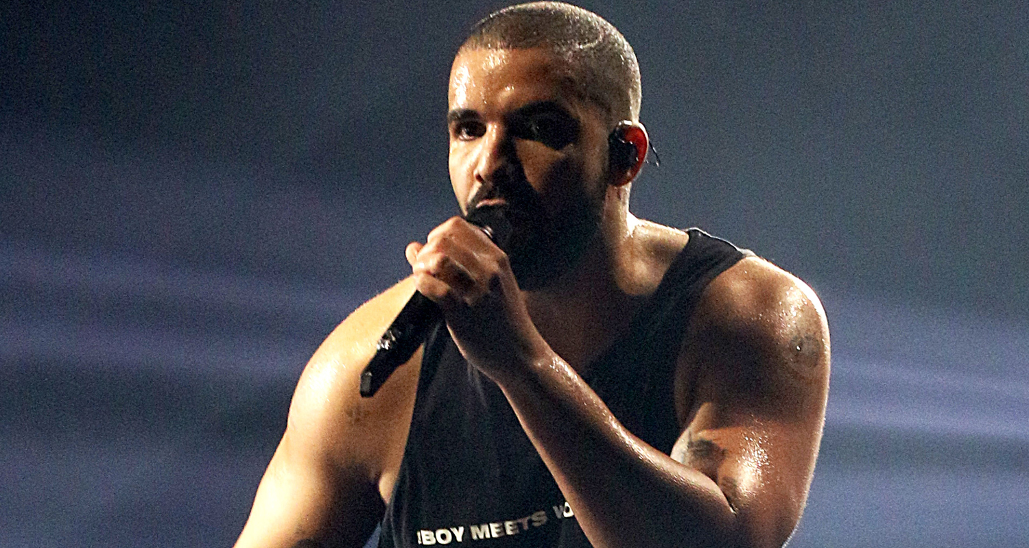 Aubrey Drake Graham born October 24 1986 is a Canadian rapper singer songwriter record producer actor and entrepreneur Drake initially gained recognition as