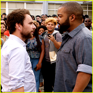 'Fist Fight' End Credits Scene Details Revealed!