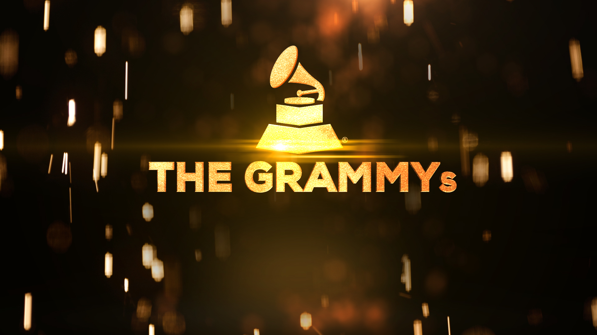 Grammy Award: Grammy 2017 Nominations List