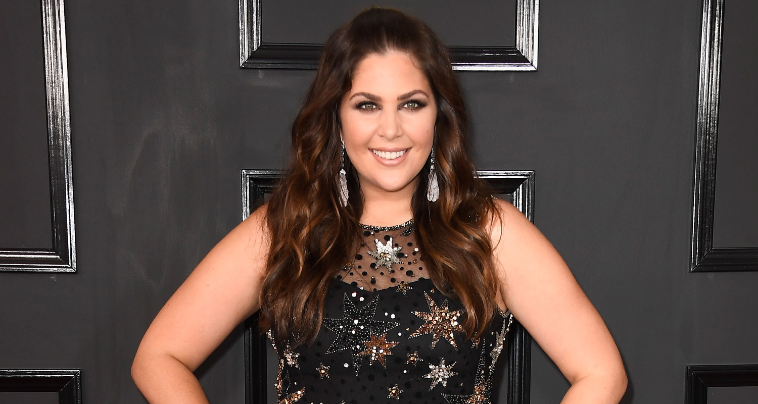 Hillary Scott (actress) nudes (82 foto and video), Ass, Fappening, Twitter, braless 2018