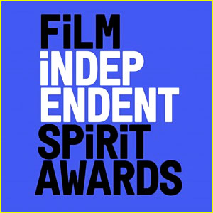Independent Spirit Awards 2017 - Complete Winners List!