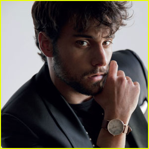 jack falahee hunterjack falahee gif, jack falahee gif hunt, jack falahee личная жизнь, jack falahee png, jack falahee wiki, jack falahee tumblr gif, jack falahee vk, jack falahee gif hunt tumblr, jack falahee gallery, jack falahee source, jack falahee web, jack falahee fan, jack falahee interview, jack falahee icons, jack falahee tattoos, jack falahee evan bates, jack falahee photoshoot 2017, jack falahee listal, jack falahee hunter, jack falahee family