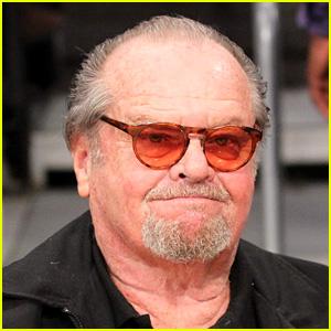Jack Nicholson to Retu...