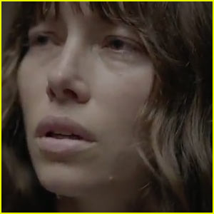 Jessica Biel News, Photos, and Videos | Just Jared