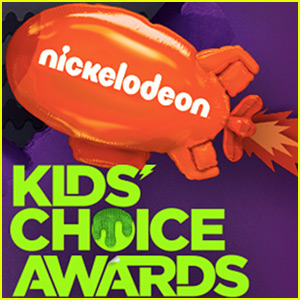 Kids' Choice Awards 2017 Nominations - Full List Revealed!