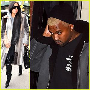 Kim Kardashian Is 'Dying' at This Old Resurfaced Tweet!