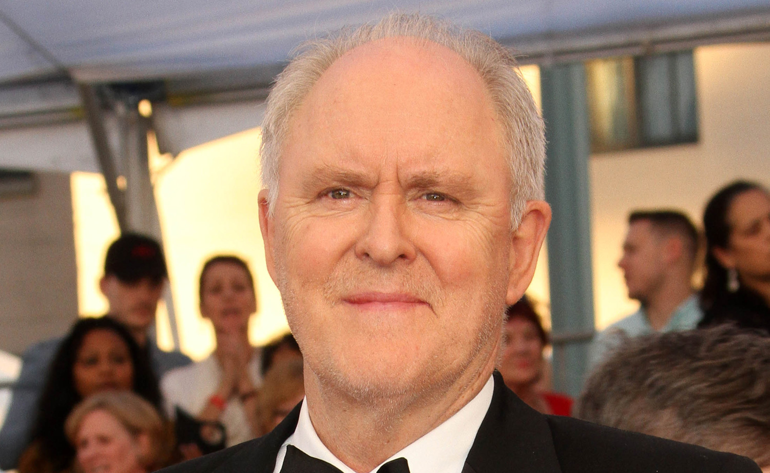 john lithgow joins �pitch perfect 3� cast john lithgow