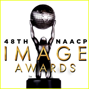 NAACP Image Awards 2017 - Complete List of Winners!