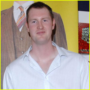 neil fingleton game of thronesneil fingleton game of thrones, neil fingleton insta, neil fingleton guardian, neil fingleton 2016, neil fingleton died, neil fingleton wiki, neil fingleton doctor who, neil fingleton foto, neil fingleton facebook, neil fingleton actor, neil fingleton photos, neil fingleton cause of death, neil fingleton death, neil fingleton instagram, neil fingleton dies, neil fingleton x-men, neil fingleton wikipedia, neil fingleton imdb, neil fingleton dead, neil fingleton height