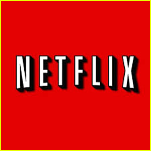 New on Netflix in March 2017 – Full List Revealed!