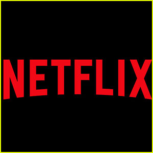 Leaving Netflix in March 2017 – Here's the Full List!