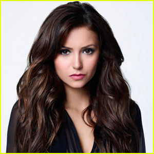 Nina Dobrev Sends Love to 'The Vampire Diaries' Fans in Touching Letter As Filming Wraps For Good
