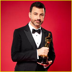 Oscars 2017 - Full Performers & Presenters List!
