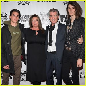 Keely Shaye Smith Photos, News and Videos | Just Jared - photo#22