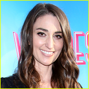 Oscars 2017's In Memoriam to Feature Sara Bareilles Performance