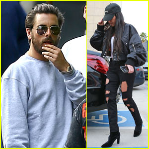 scott disick bioscott disick style, scott disick кто это, scott disick insta, scott disick net worth, scott disick parents, scott disick snapchat, scott disick house, scott disick wikipedia, scott disick and kourtney, scott disick 2017, scott disick funny moments, scott disick hairstyle, scott disick vk, scott disick lord, scott disick news, scott disick 2016, scott disick bio, scott disick outfit, scott disick business, scott disick closet