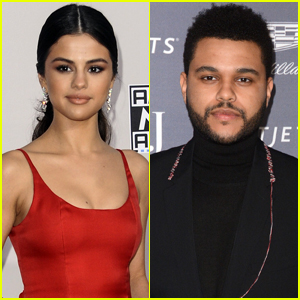 Selena Gomez & The Weeknd Want to Make Things Official