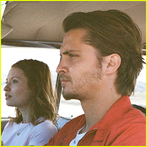 Luke Grimes & Emily Browning's Movie 'Shangri-La Suite' Is Now Streaming on iTunes!