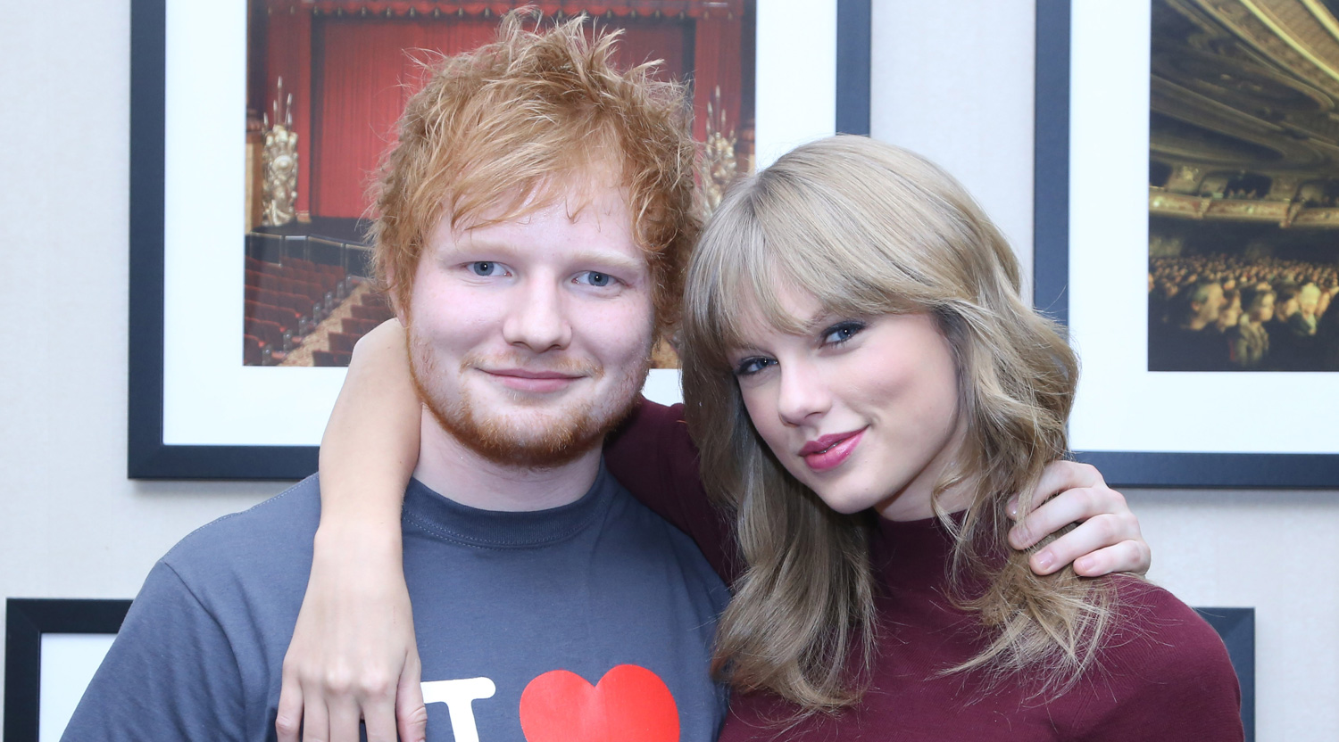 Taylor swift and ed sheeran dating yahoo. another site like craigslist for dating.