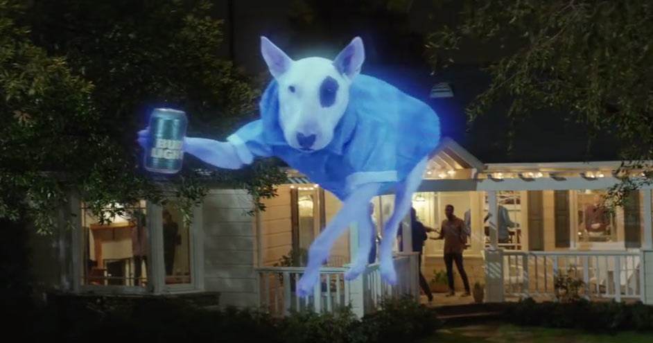 Bud light super bowl commercial 2017 spuds mackenzie returns bud light super bowl commercial 2017 spuds mackenzie returns 2017 super bowl commercials super bowl commercials just jared mozeypictures Choice Image