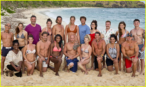survivor-season-34-cast1.jpg