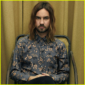 Tame Impala's Kevin Parker Reveals Why He Labeled Himself as a Band