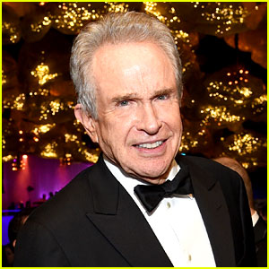 Warren Beatty Wants the Academy President to Clarify Mistake