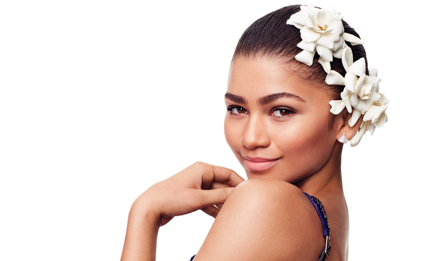 who is zendaya dating How can the answer be improved.