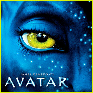 'Avatar' Sequel Won't Be Ready for 2018, James Cameron Says