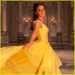 Is There a 'Beauty & the Beast' End-Credits Scene?