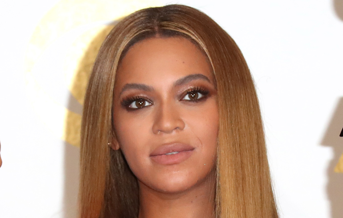 Beyonce Super Fan Dies Days After FaceTiming with Singer ... Ashton Kutcher Instagram