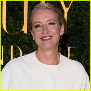 Emma Thompson Gets Real About Anorexia & Weight Issues in Hollywood
