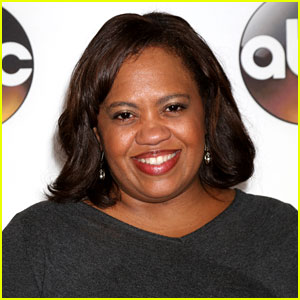 Grey's Anatomy's Chandra Wilson Opens Up About Daughter's Mysterious Illness