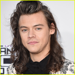 Harry Styles Gets Confirmed as 'Saturday Night Live' Musical Guest