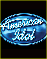 Is 'American Idol' Coming Back? Fox & NBC Reportedly in Bidding War!