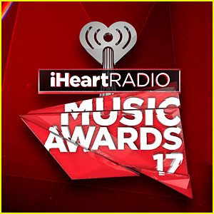 iHeartRadio Music Awards 2017 - Complete Winners List!