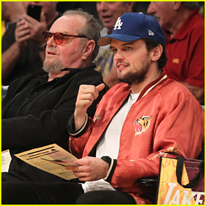 Jack Nicholson Photos News And Videos Just Jared Her music is noted for its stylized, cinematic quality; just jared